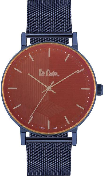 Часы Наручные LEE COOPER LC06827.950