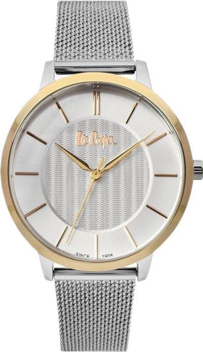 Часы Наручные LEE COOPER LC06872.230