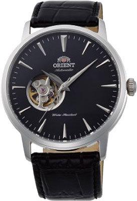 Часы Наручные ORIENT FAG02004B