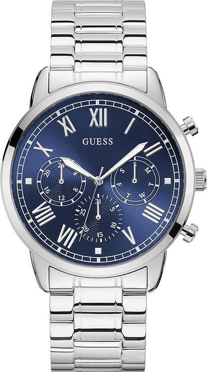 Часы Наручные GUESS W1309G1