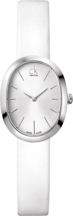 Часы Наручные CALVIN KLEIN K3P231L6