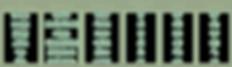 Capture%2525252520d%25252525E2%252525258