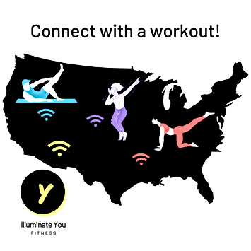 Connect with a workout.png