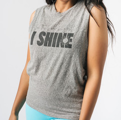 40974-Gray_Shine_Vintage_Tank_edited.jpg