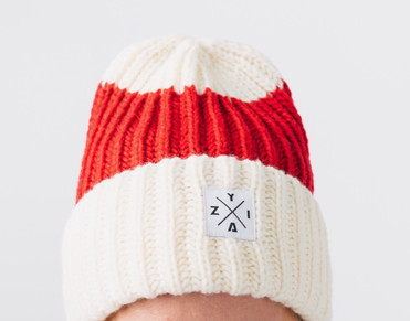 60850-Red_and_White_ZYIA_X_Beanie_edited