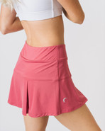 65593-Pink_Edge_Skirt.jpeg