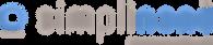 Simplinano-founding-affiliate-logo-OUTLI