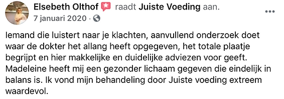 Review Juiste Voeding.png