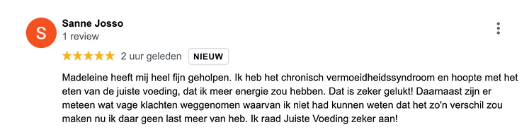 Review chronisch vermoeidheidssyndroom.png
