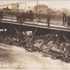 95-9-gorge-at-spring-common-bridge-1913-