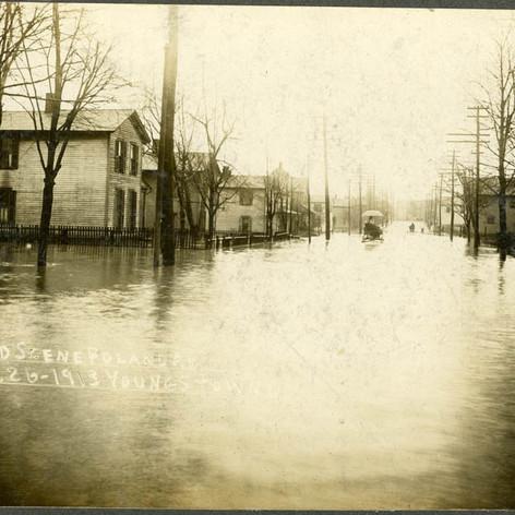 84-39-3-flood-1913-poland-ave.jpg