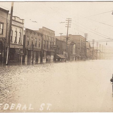 95-9-e-fed-st-no-11-1913-flood.jpg