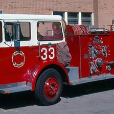 S33_1970AmericanLaFrancePioneer.jpg