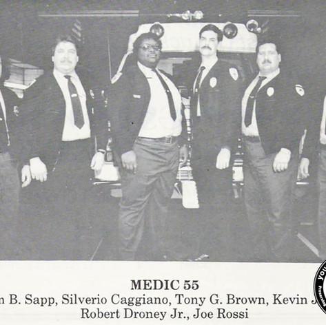 Medic 55r.jpg
