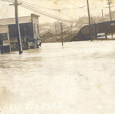 99-98-1-oak-hill-ave-viaduct-flood-1913.