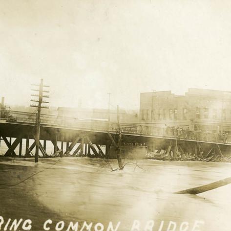80-25-8-spring-common-bridge.jpg
