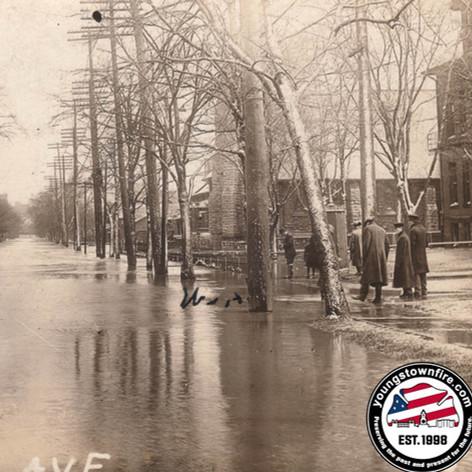 96-58-16-mahoning-ave-no-8-flood-1913.jp