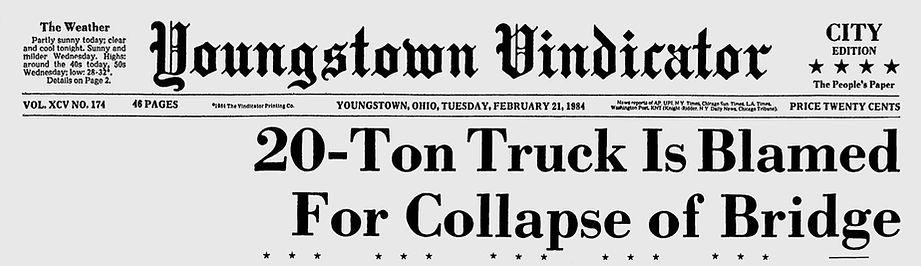 1984-02-21 -Headline.jpg