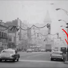 195557_DowntownStreet_BoxUnknown_2.jpg