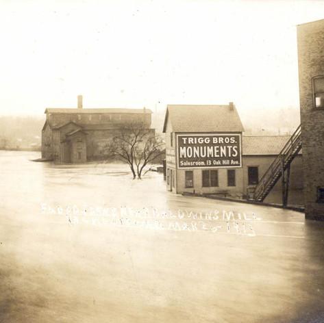 84-39-2-spring-common-near-baldwins-mill