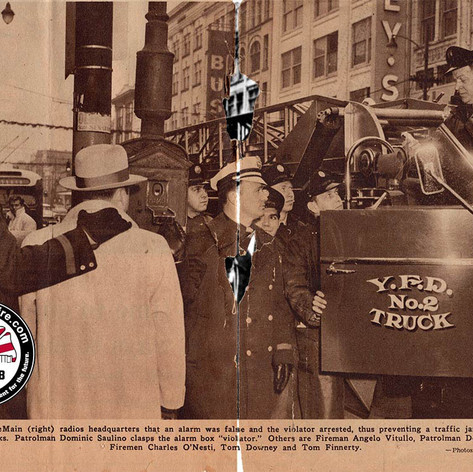 1957113_FederalandHazel_Box1326.jpg