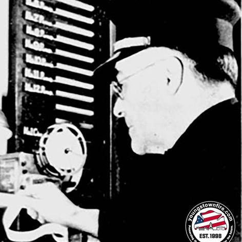 Capt.Thomas-No.3-1940.jpg