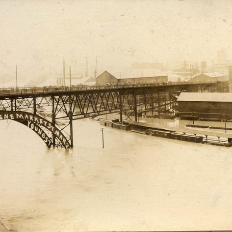84-39-5-market-street-bridge-flood-1913.