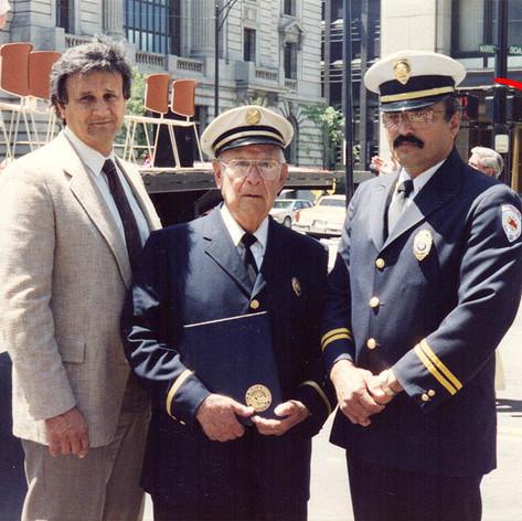 1992_MarketandBoardman_Box1343_MLipinski