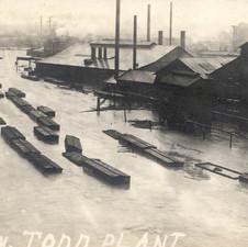 97-90-10-wm-tod-plant-flood-1913.jpg