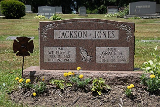 WilliamJacksonGravesite.jpg