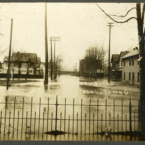 84-39-1-flood-1913-west-ave.jpg