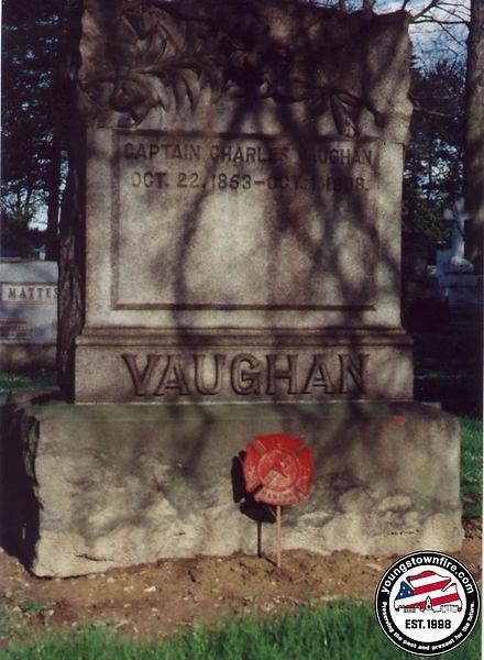 lod_vaughan2.jpg