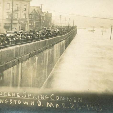 1913Flood.jpg