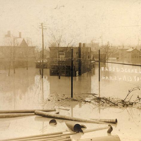 84-39-4-oak-hill-ave-march-26-flood-1913