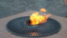 Eternal_fire.jpg
