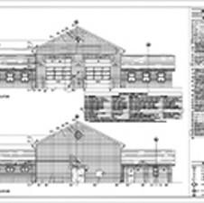blueprintsta9bjpg