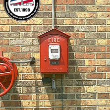 20010607_SouthandFountain_Box5114_2.jpg