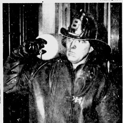 19630203_YoungstownClubFire_Vindy_photo2