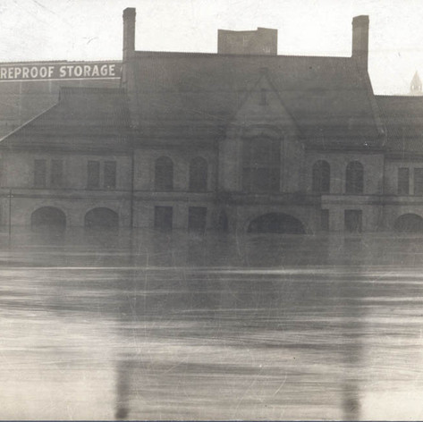 97-90-1-b-and-o-station-flood-1913.jpg