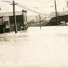 80-25-7-oak-hill-ave-1913.jpg
