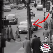 195557_DowntownStreet_BoxUnknown.jpg
