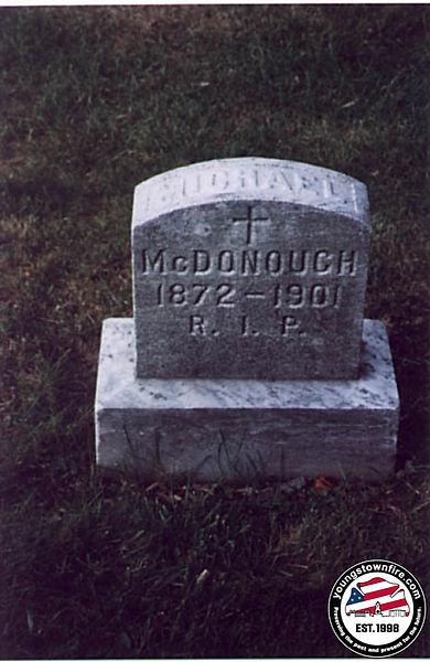 lod_mcdonough1.jpg