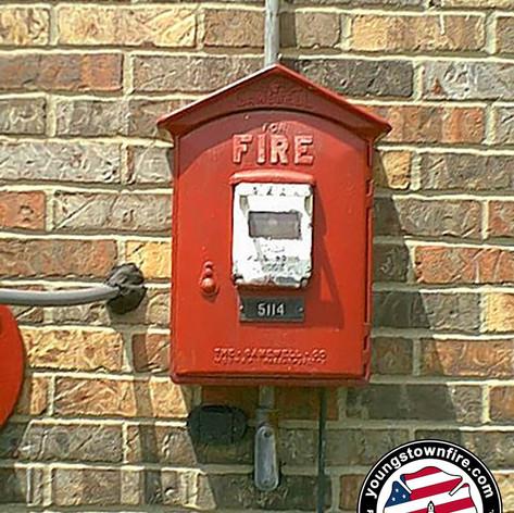 20010607_SouthandFountain_Box5114.jpg