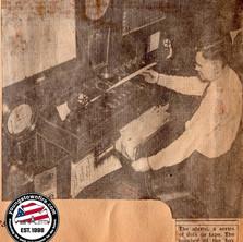 19380523_ViewingtheAlarmTape_Vindicator.