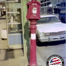 1970s_FederalandHazel_Box1326.jpg