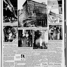 19630203_YoungstownClubFire_Vindy_3.jpg