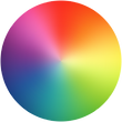 color-wheel-icon-png-4.png