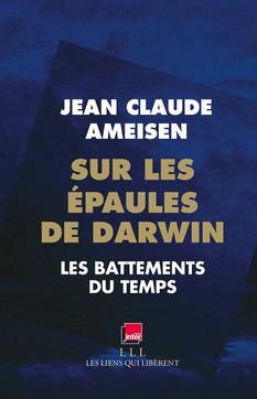 Sur les épaules de Darwin sur France Inter