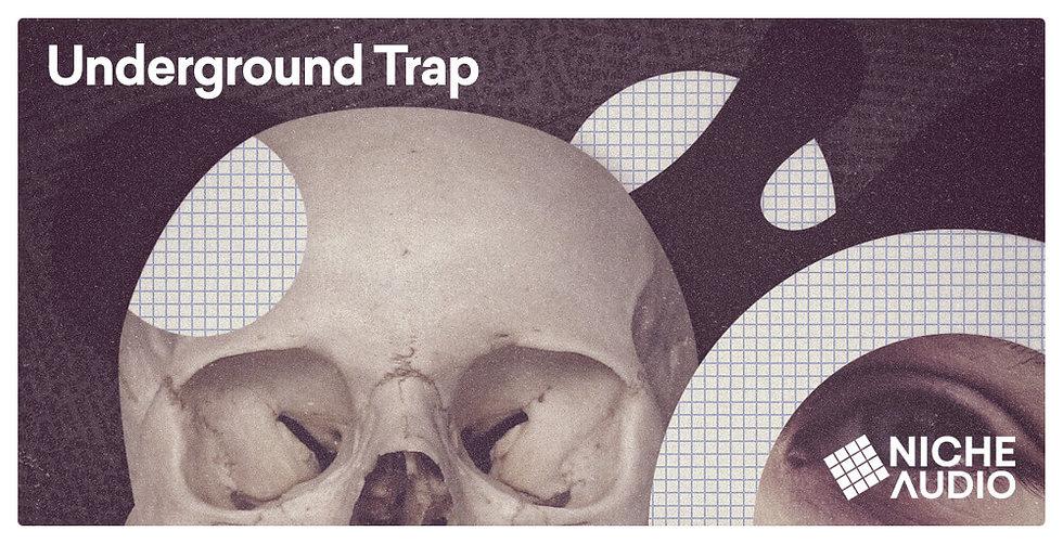NICHE_Samples_Sounds-UNDERGROUND-TRAP-10