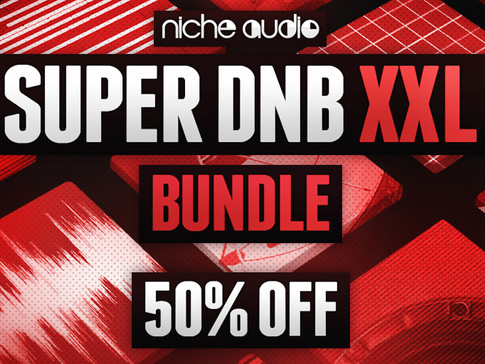 Save Big With Niche XXL Bundles